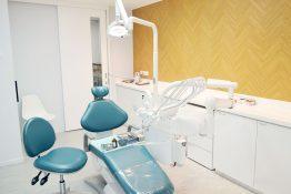 gc-dental-patient-room-3