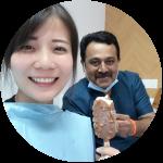 gc-dental-ling-ying-testimonial